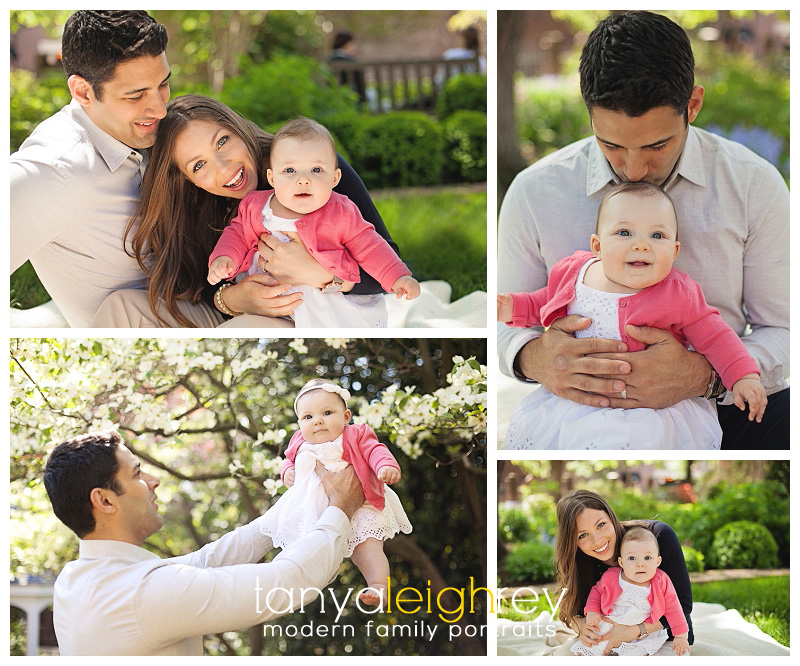 alexandria-virginia-family-photographer