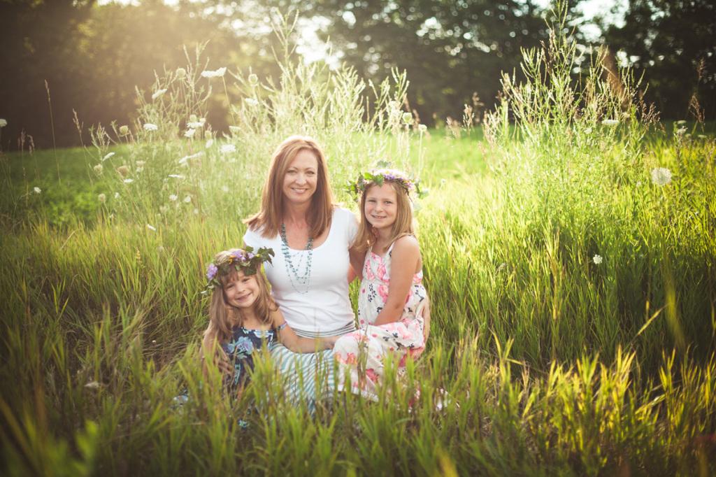 northern-virginia-children-photographer