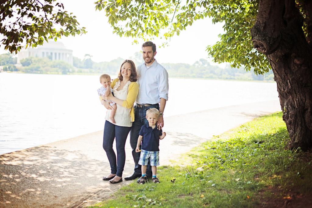 washington-dc-family-photographer-1