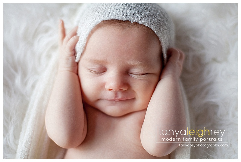 alexandria-va-newborn-photographer