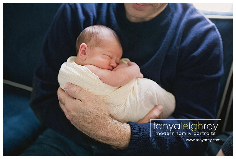 Arlington VA Family Photographer