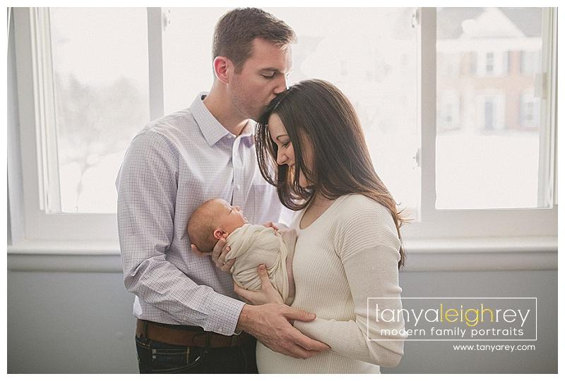northern-virginia-newborn-photographer