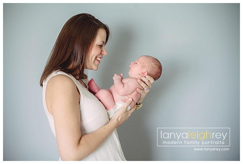 Reston-VA-Newborn-Photographer