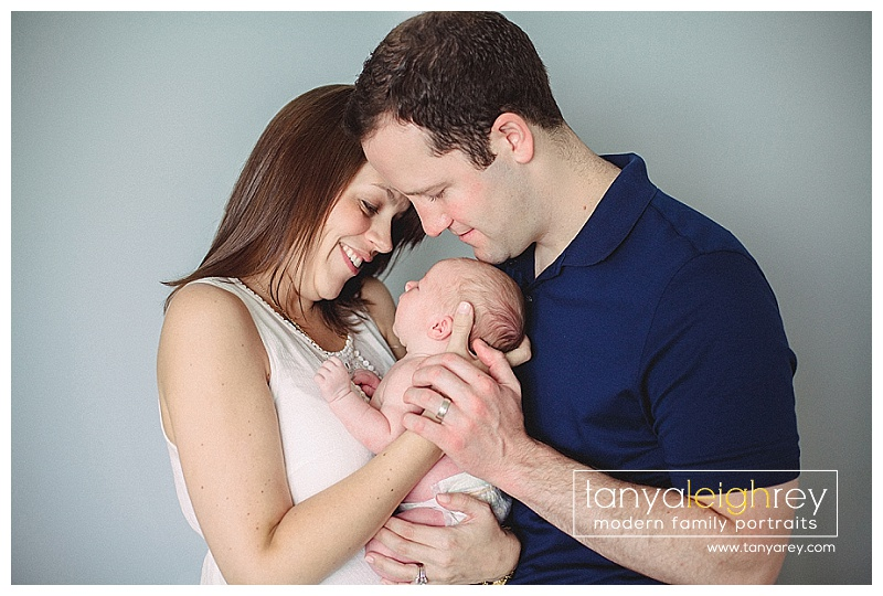 Reston-VA-Newborn-Photographer