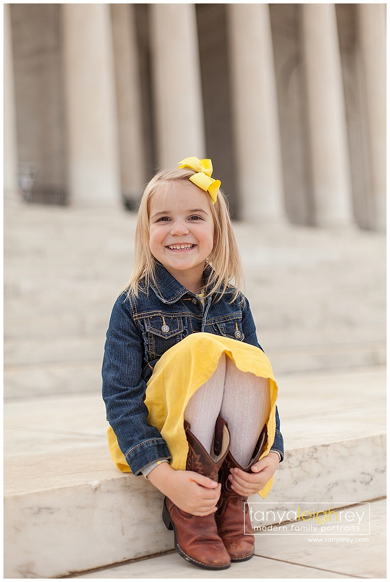washington-memorial-childrens-photography