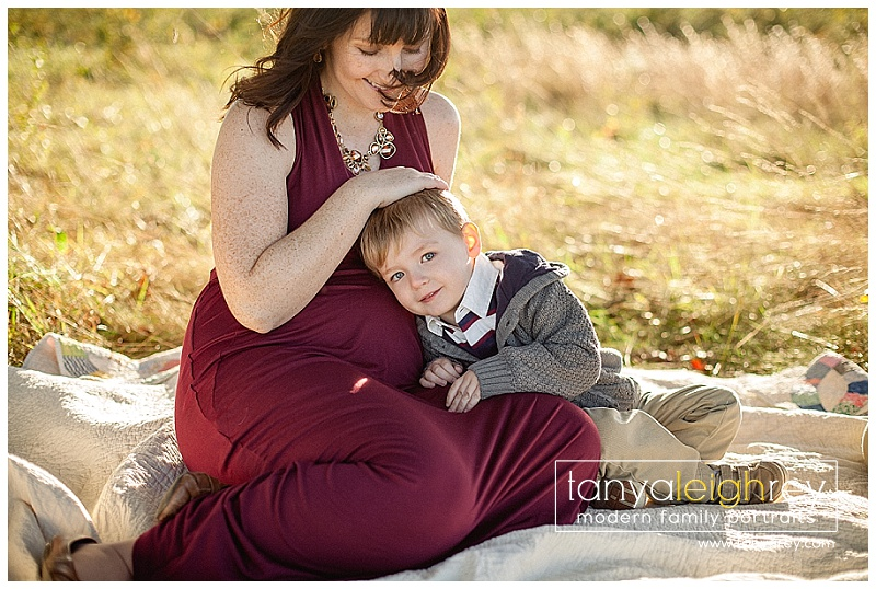 northern-virginia-maternity-photographer