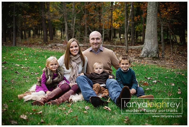 northern-virginia-family-photographer