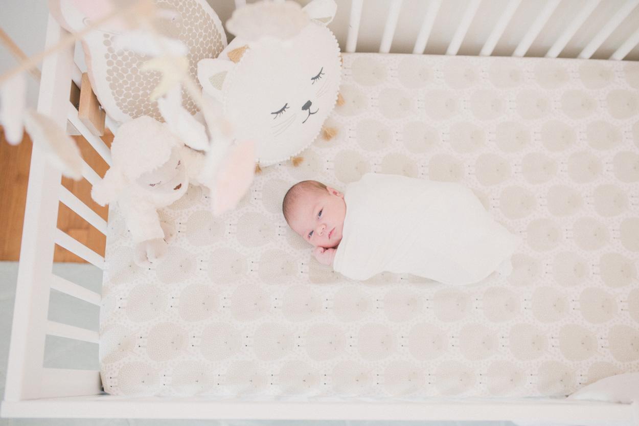9J1A7914-newborn