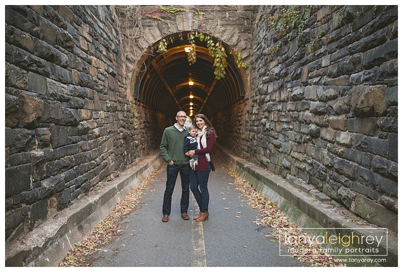 Old Town Alexandria Family Photographer