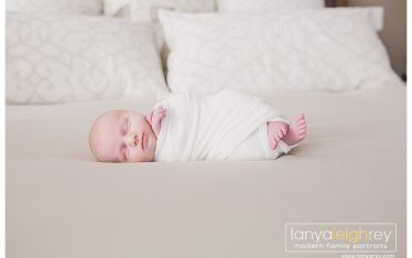 falls-church-va-newborn-photographer