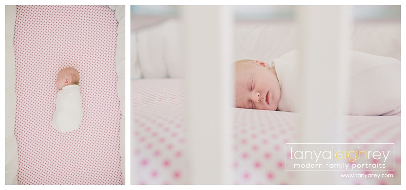 falls-church-va-newborn-photographer